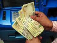 Alert! ATM इस्तेमाल करते हैं तो ये 10 बातें जानना है बेहद ज़रूरी
