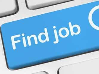 UPSC  नियुक्त करेगा 440 इंजीनियर्स, जल्द करें आवेदन