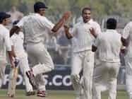 B'Day Spl Joginder Sharma:क्रिकेटर से डीएसपी बनने तक का सफर