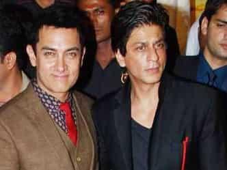 OMD! शाहरुख की वजह से आमिर खान ने ठुकराया था