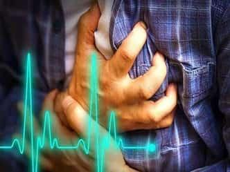 Health Alert: हर साल 2 लाख बच्चों को होती है दिल की बीमारी