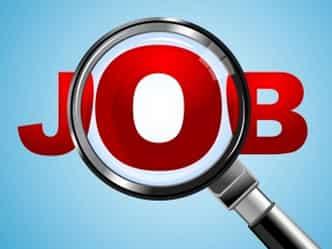 बैचलर डिग्री वाले उम्मीदवार डाक विभाग के बैंक में करें आवेदन