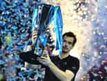 मरे ने जीता ATP वर्ल्ड टूर फाइनल्स खिताब, जोकोविच को फिर मिली हार