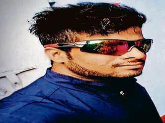 ग्रीन को हरा जमशेदपुर रेड फाइनल में