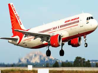 good news कानपुर से दिल्ली हवाई सेवा 10 दिसंबर से शुरू होगी