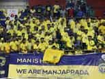 कोच्चि में होगा Indian Super League के तीसरे सीजन का फाइनल मैच
