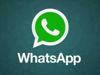 अगले साल से इन पुराने मोबाइल पर नहीं चलेगा WhatsApp