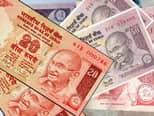 2000/500 के नोट के बाद अब आएंगे 50 और 20 रुपये के नए नोट