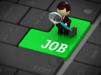 दसवीं पास के लिए नौकरी का सनुहरा मौका, 12 दिसंबर तक करें आवेदन