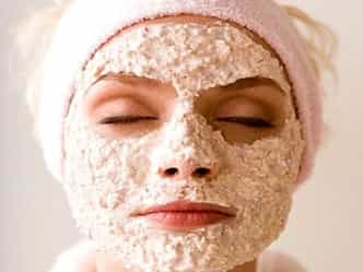 इन 5 फेसपैक को लगाने से आपकी त्वचा हमेशा दिखेगी जवां