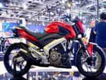 शानदार लुक में लॉन्च हुई Bajaj की डोमिनार 400, ऑनलाइन बुकिंग शुरू