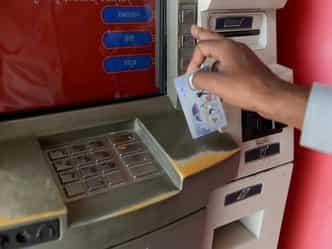 ATM की तरह अब किसी भी बैंक से निकाल सकेंगे रुपये, ये भी होंगे फायदे