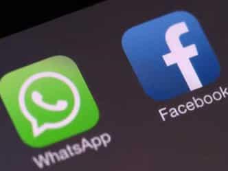 व्हाट्सएप ने फेसबुक को दिए यूजर्स के आंकड़े, ये हो सकते हैं खतरे