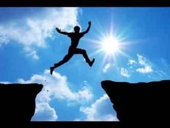 ये उपाय करने से बढ़ती है आत्मविश्वास और मिलती है सफलता