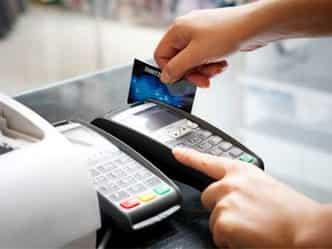 डिजिटल पेमेंट को सस्ता करने की तैयारी में है RBI