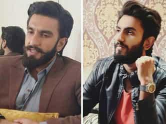 हूबहू रणवीर की तरह दिखता है ये पाकिस्तानी, VIDEO देखकर चौंक जाएंगे आप