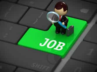 हाई कोर्ट में ग्रेजुएट्स की भर्ती, 30 जनवरी तक करें आवेदन