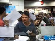 मार्च से इन शहरों में Passport बनाना हुआ और आसान, ऐसे करें अप्लाई