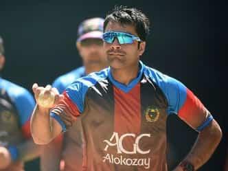 अफगानी क्रिकेटर्स का IPL में जलवा, नबी 30 लाख, 4 cr मे बिके राशिद
