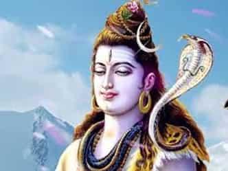 भगवान शिव के इन मंत्रों से होगी हर मनोकामना की पूर्ति