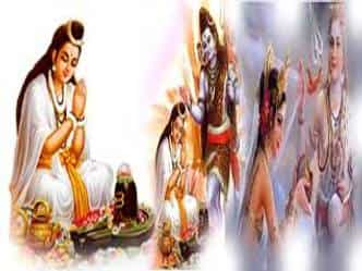 जानें अपनी राशि के अनुसार कैसे करें भगवान शिव का जलाभिषेक