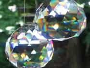 VASTU TIPS: यहां लगाएं घर में क्रिस्टल बॉल होंगे ये फायदे