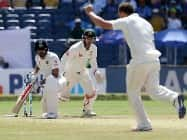 विराट कोहली और टीम इंडिया के नाम दर्ज हुआ शर्मनाक टेस्ट रिकॉर्ड,पढ़ें