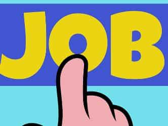 उत्तर प्रदेश में नौकरी का सुनहरा मौका, ग्रेजुएट्स करें आवेदन