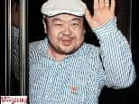 जहर ने उ.कोरिया तानाशाह के सौतेले भाई को कर दिया था लकवाग्रस्त!