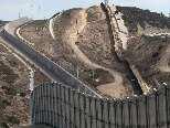 27 साल में दुनिया के इन देशों के बीच खड़ी हो गई 60 दीवारें: रिपोर्ट