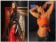भैयाजी सुपरहिट LOOK PIC: अमिषा HOT, नवेली दुल्हन के लुक में प्रीति