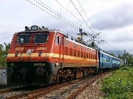 अब SMS से बुक करा सकेंगे ट्रेन टिकट, IRCTC ने शुरू की सर्विस