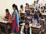 बिहार: मैट्रिक परीक्षा आज से शुरू, 17 लाख छात्र होंगे शामिल