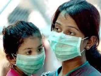 वायु प्रदूषण के कारण एंटीबायोटिक दवाएं हो रहीं बेअसर