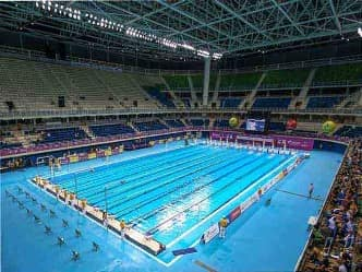 मुस्लिम महिलाओं को मिली तैराकी की इजाजत, बुरकिनीस पहनकर लेंगी हिस्सा