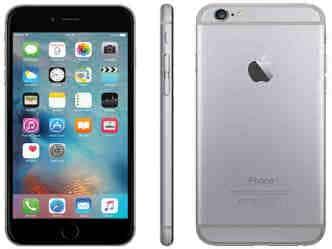 बिक्री के लिए आ गया आईफोन 6 (32जीबी), जानें कीमत