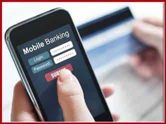 बैंक सिखाएंगे डिजिटल लेन-देन, गोइंग डिजिटल के नाम से होगा शुरू