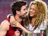 गेरार्ड पिके बोले, रोमांचक जीत के बाद खूब बरसेगा प्यार
