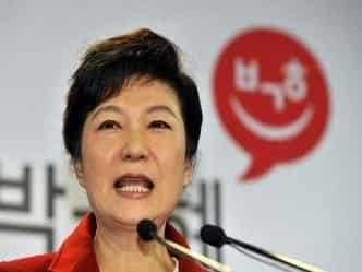 संवैधानिक कोर्ट ने द. कोरियाई राष्ट्रपति ग्वेन हे को पद से हटाया