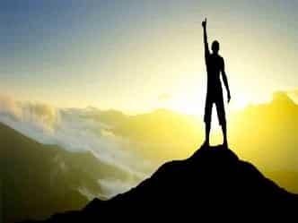 सफलता पाने का सबसे बड़ा मंत्र, लक्ष्य पर रखें पैनी नजर