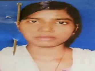 हमीरपुर में तालाब में उतराता मिला लापता किशोरी का शव
