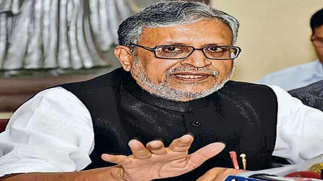 एएनएम के लिए पैरवी करने वाले मंत्री बर्खास्त हों : मोदी