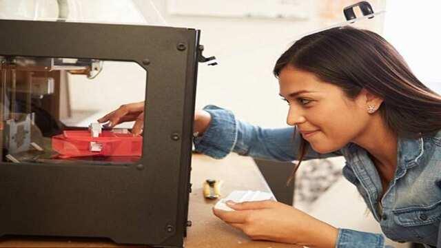 गजब ! वैज्ञानिकों ने बनाया 3D प्रिंटेड पनीर, स्वाद में असली जैसा