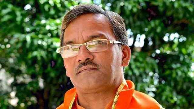 त्रिवेंद्र सिंह रावत लेंगे CM पद की शपथ, PM मोदी भी आएंगे
