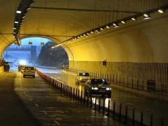 भारत की सबसे लंबी सड़क सुरंग जल्द खुलेगी