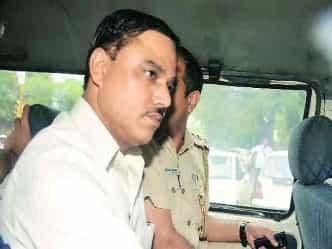 टीएमबीयू ने रद्द की दिल्ली के पूर्व कानून मंत्री तोमर की डिग्री