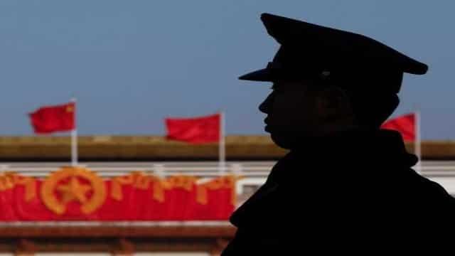 भारत के विरोध के बावजूद 'सिल्क रोड' बनाने पर अड़ा चीन, दी हिदायत