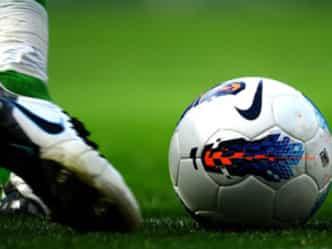 फीफा अंडर 17 विश्व कप: कोलंबिया ने किया क्वालीफाई