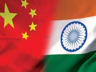 चीन की धमकीः नेपाल-श्रीलंका से बन रहे संबंधों पर चुप रहे भारत