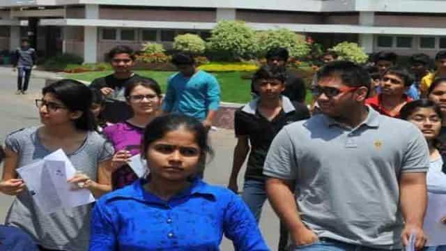 देश भर में चल रहे हैं 23 फर्जी यूनिवर्सिटी, दिल्ली में 7, पढ़ें नाम